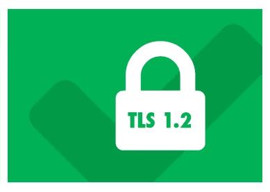 TLS 1.2 Sherlock's LCL