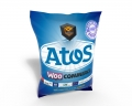 WooCommerce Atos Sips