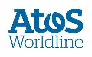 Atos Sips Wordline