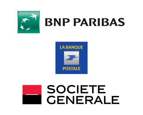 Banques Atos 2