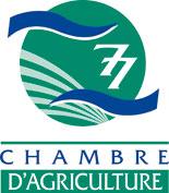Chambre d'agriculture de Seine-et-Marne