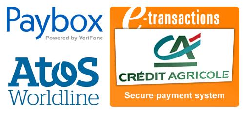 e-Transactions Paybox Atos