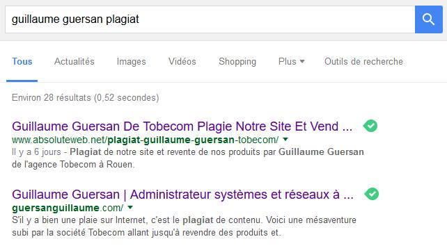 guillaume-gursan-plagiat-google