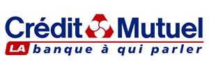 """Résultat de recherche d'images pour """"logo cmcic"""""""