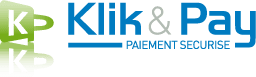 logo-klik-and-pay
