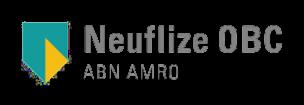 Banque Neuflize OBC