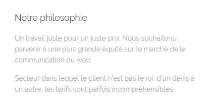 philosophie-tobecom