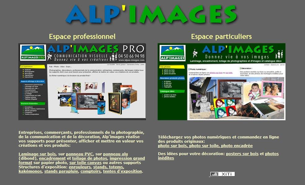 portfolio-alpes-images