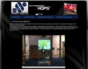 portfolio-avance-video-hops