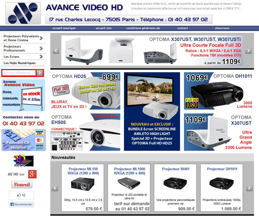 portfolio-boutique-avance-video