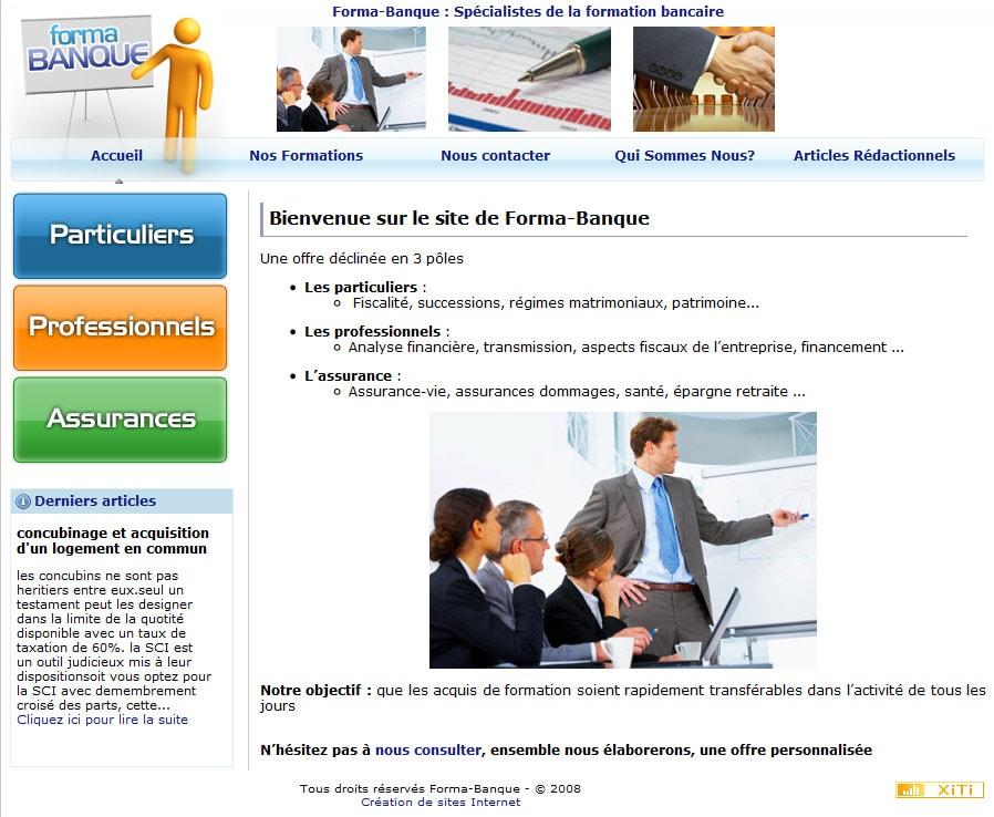portfolio-forma-banque