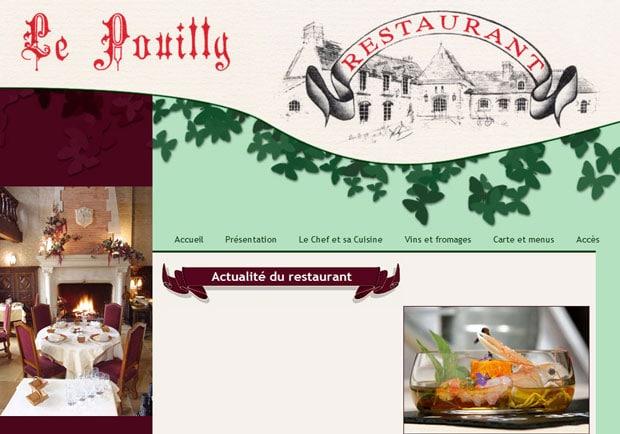 portfolio-le-pouilly