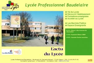 portfolio-lp-baudelaire