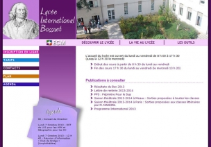 portfolio-lycee-bossuet