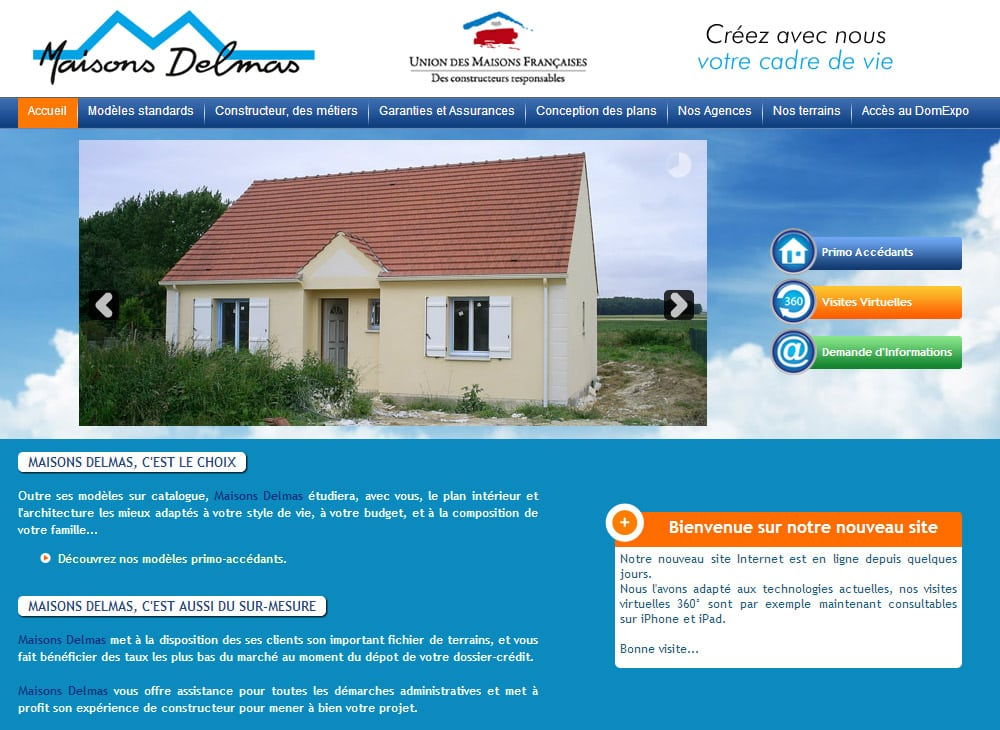 portfolio-maisons-delmas-2012
