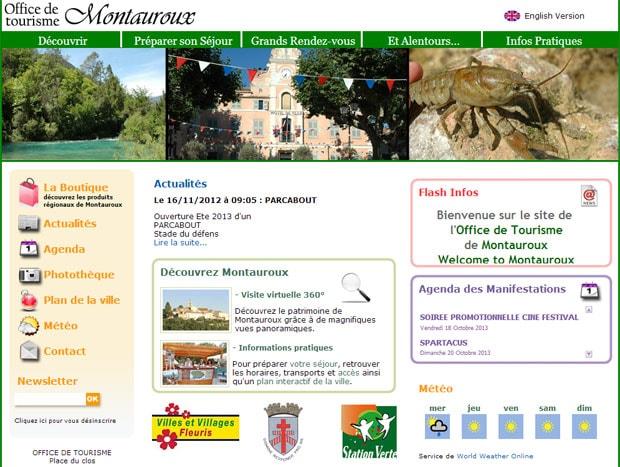 portfolio-montauroux