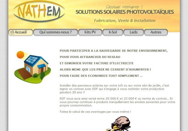 portfolio-nathem-eurl