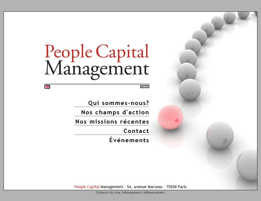 portfolio-people-capital-management