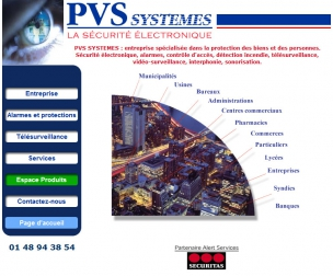 portfolio-pvs-systemes