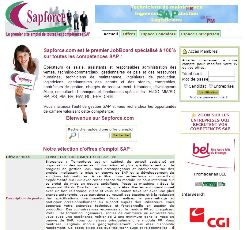 portfolio-sap-force