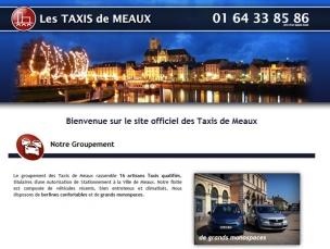 portfolio-taxis-meaux