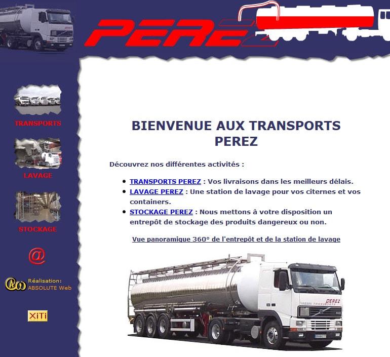 portfolio-transports-perez