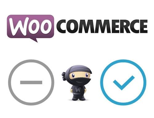 woocommerce-statut-terminee