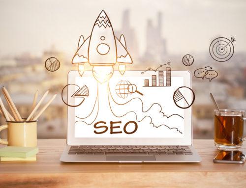 SEO et WordPress : la recette du succès