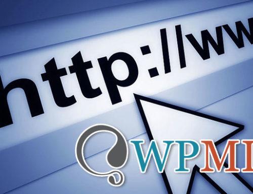WPML, des urls dynamiques multilingue